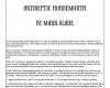 surrealgrotesque-no-3-book-07