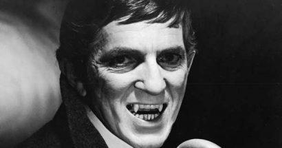 ตำนานแวมไพร์ Vampire ผีดูดเลือด